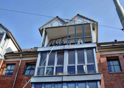 6-Fenstererneuerung-17