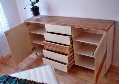 Schlafzimmer-Holzart-Ahorn-uTeak-1