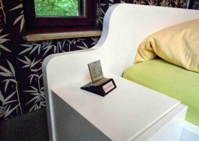 Schlafzimmer-deckend-weiß-endlackiert-6