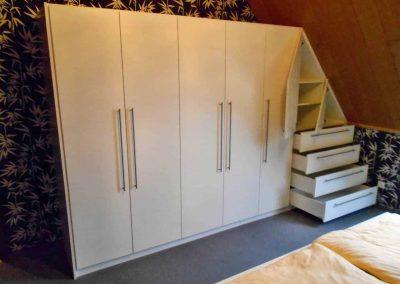 Schlafzimmer-deckend-weiß-endlackiert-7